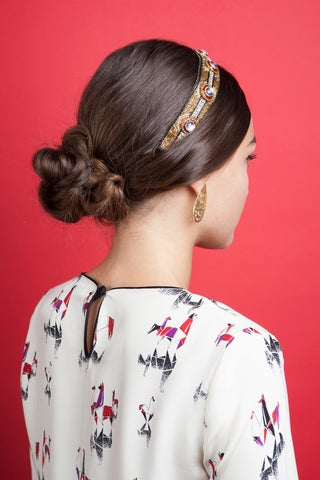 7_R29_FallHairAccessories_092613_229
