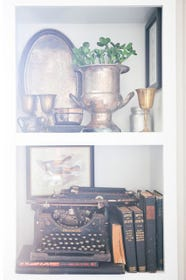 Quick Home Decorating Ideas Apartment Styling Tricks