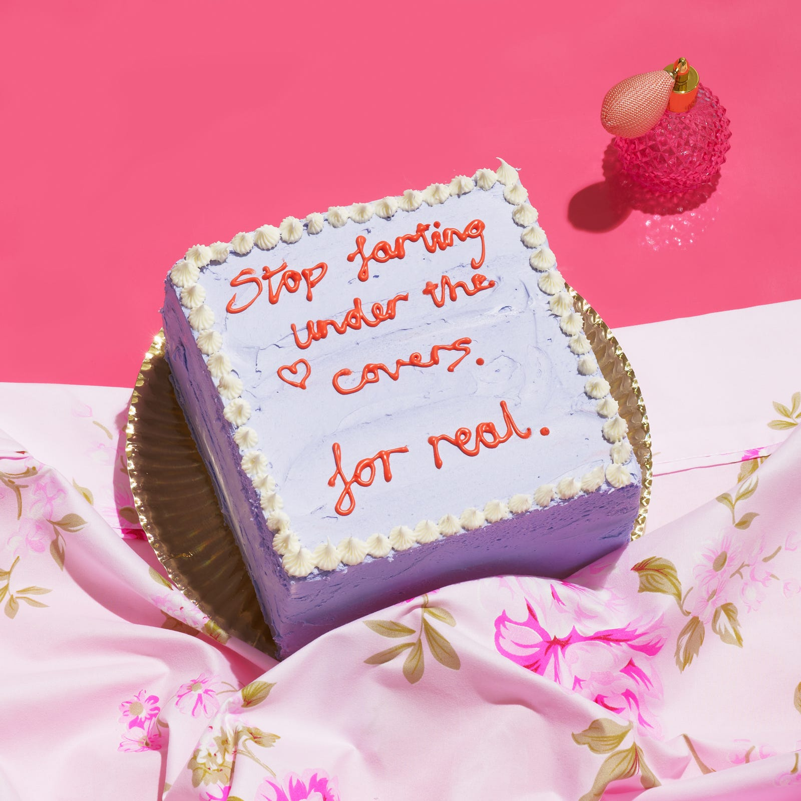 Valentine Cake Decorating Frosting Ideas
