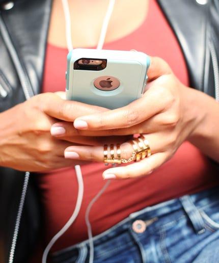 Dating-apps montreal reddit