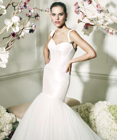 Davids Bridal, Cheap Wedding Dresses