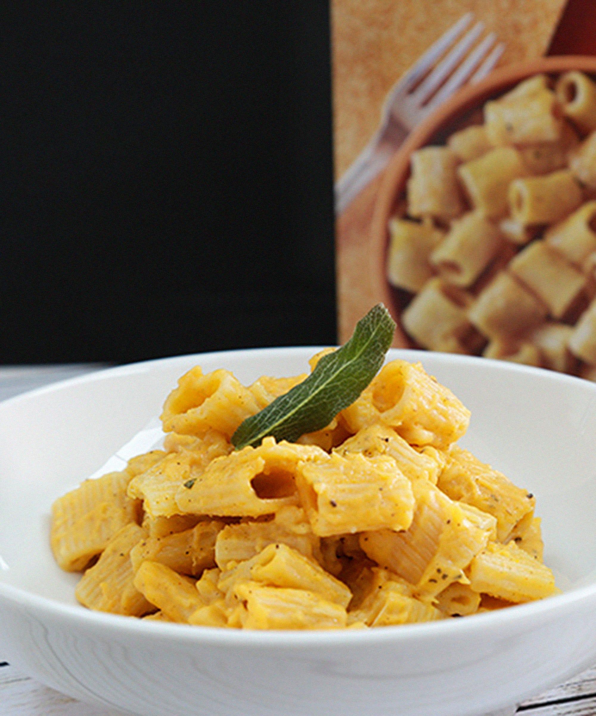 Logiciel conception cuisine 3d gratuit beautiful - Ikea cuisine 3d mac ...