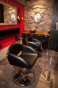 The Best Hair Salons In New York City Where To Get The
