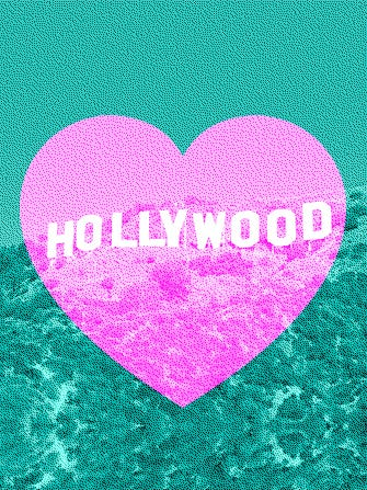 Hollywood_slide