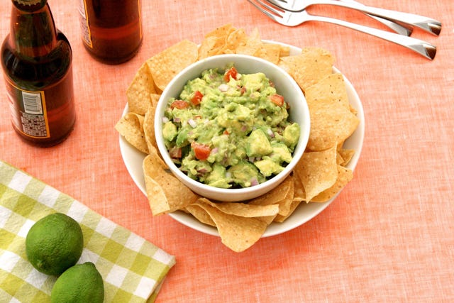 perfect-guacamole-_ErinPhraner