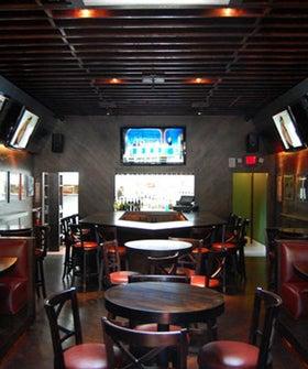 Sports Bars In La 26