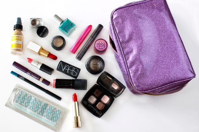 Megan's-Beauty-Bag_GraceSun