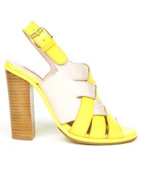 heels-op