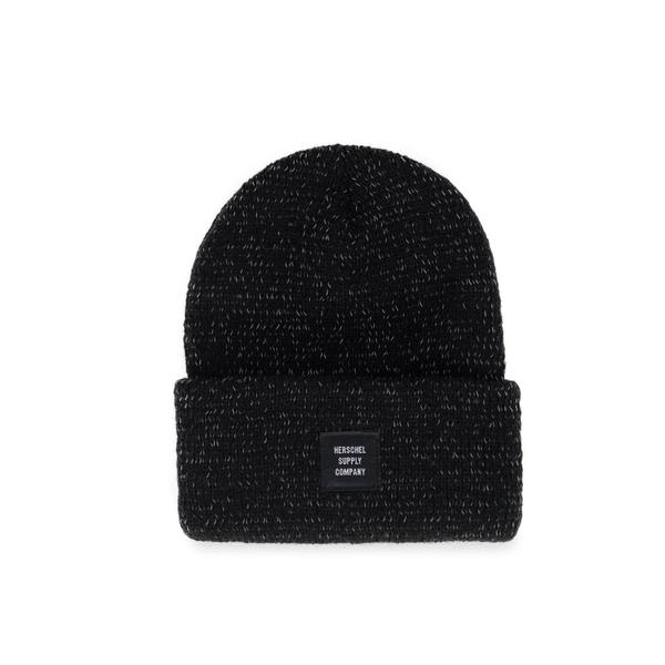 cool beanies best winter hats warm stylish
