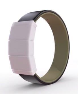 bond-bracelet
