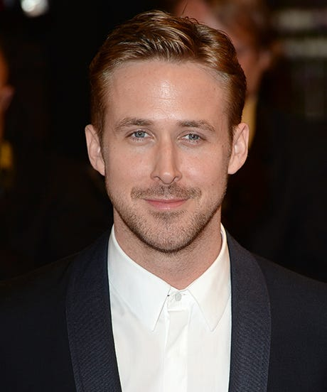 Gosling writes damning letter to costco demands cage free eggs