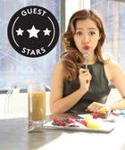 Michelle Phan's Top Beauty Tips & Fave Foodie Spots