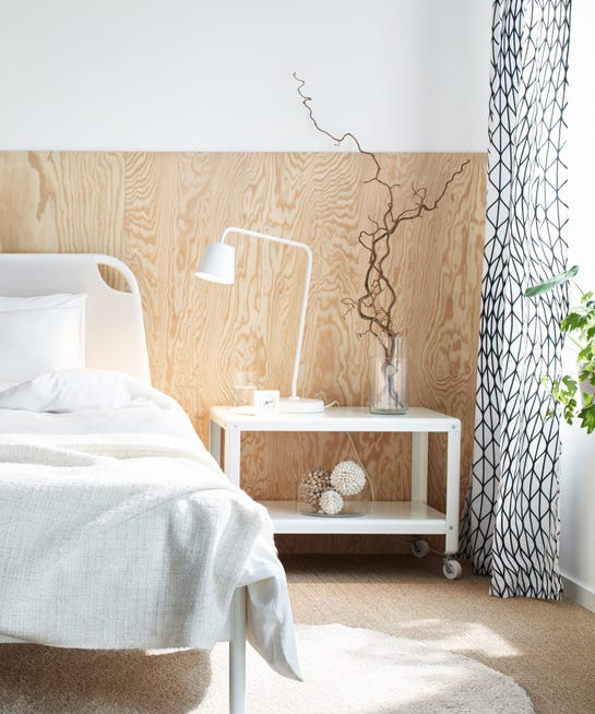 Cheap Materials For Interior Decorating