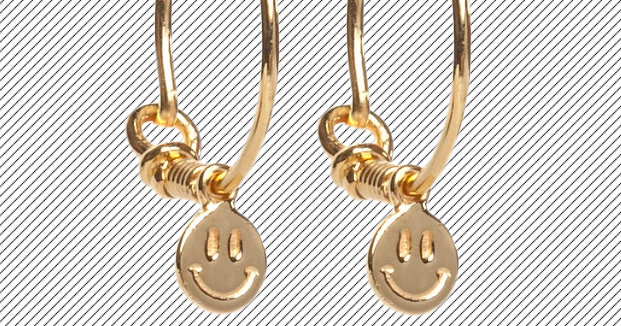 foxxy cleopatra necklace oldman