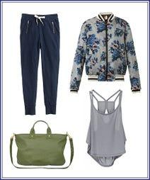 Lululemon_FashionFuelOpener_460x552