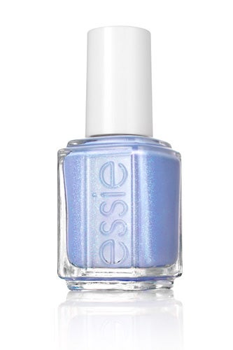 essie-summer-nail-polish-bikini-so-teeny