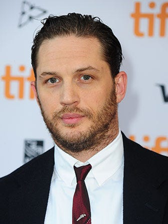 tomhardy-embed
