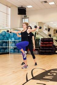 popular fitness tips