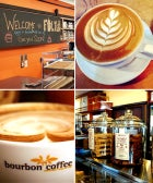 20 Must-Visit Coffee Shops That Serve Up Anything But Regular Joe