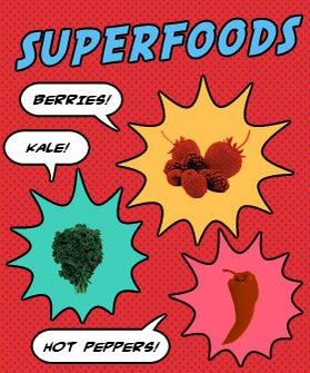 superfoods_Opener