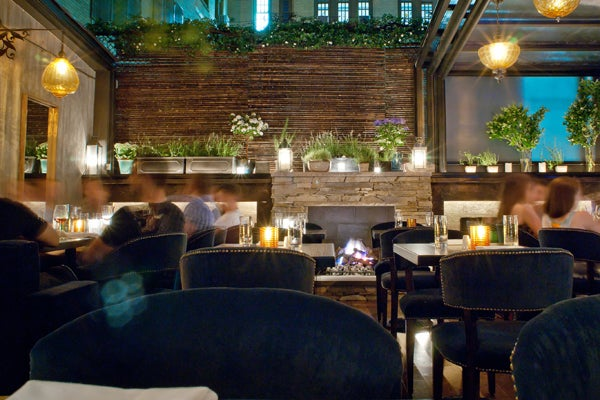 ... great date ideas , rooftop dates , and date spots by subway line