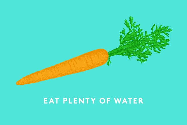 eat-plenty-of-water
