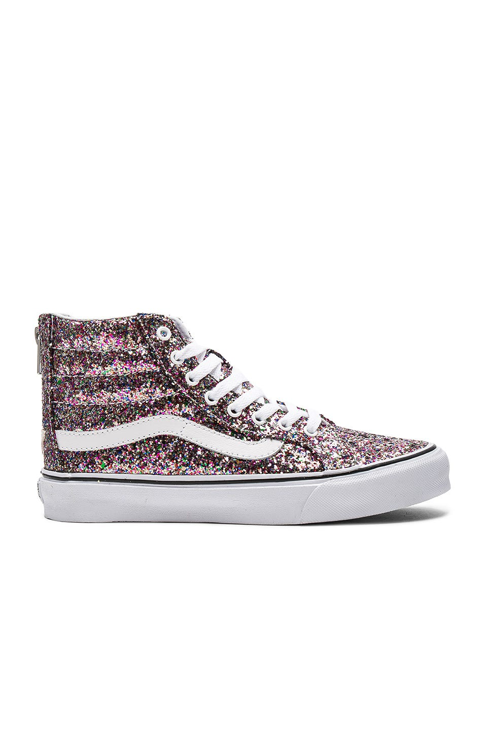 these 20 pairs of glittery shoes are so mesmerizing refinery29 howldb. Black Bedroom Furniture Sets. Home Design Ideas