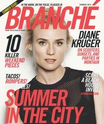 opener_Branche MC July '14
