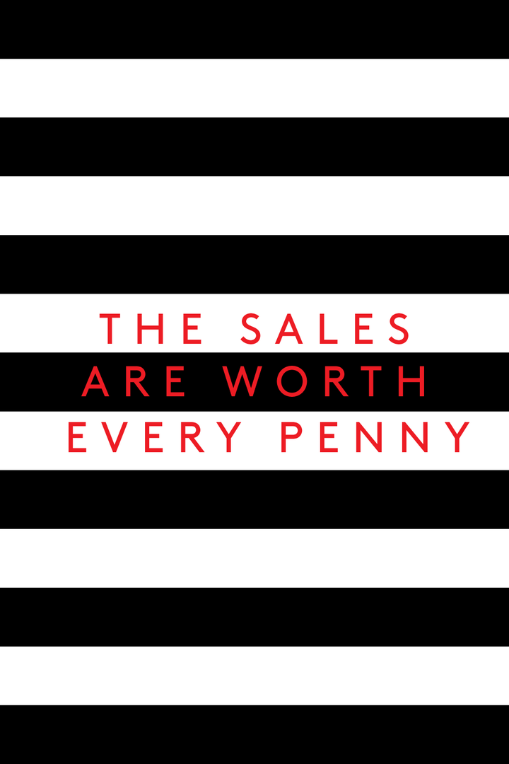 Sephora Discount Code Employee Secret Hacks - 30 pictures prove life hacks gone far