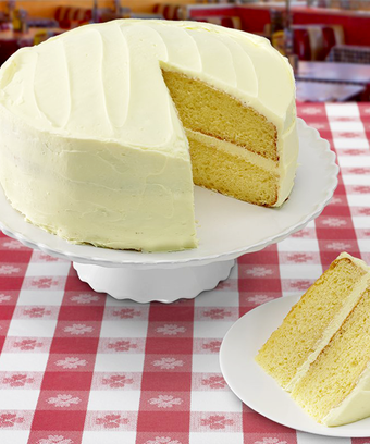 Portillo S Lemon Cake Locations