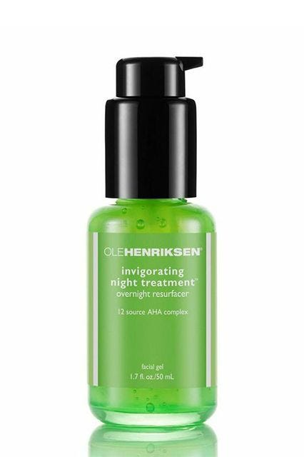 15 Dark Spot Correctors for Bright and Even-TonedSkin forecast
