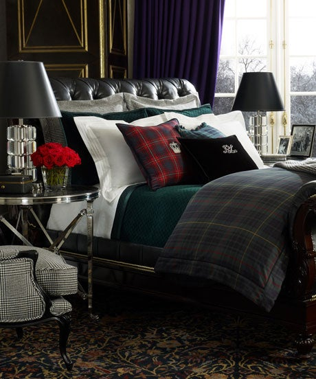 Devonshire-Tartan-Comforter-MAIN2