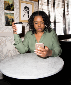 Why unsolicited sexting is assault online dating
