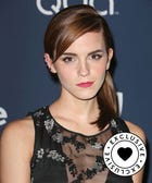 Emma Watson On Learning To Be American