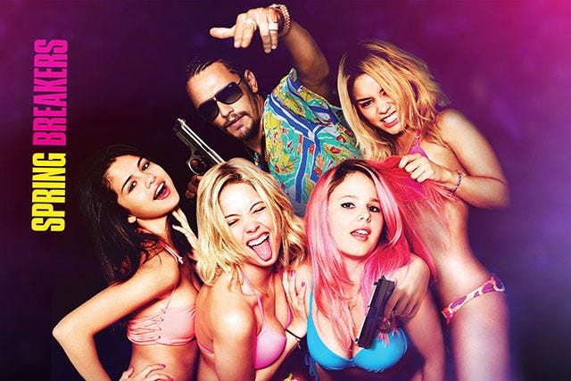 spring-breakers_embed