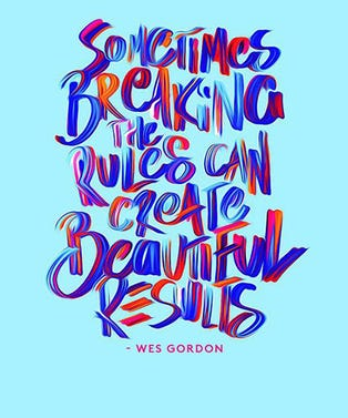 wes-gordon-quote-op2