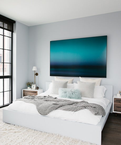 Average Nyc Apartment Bedroom Master Bedroom Design Ideas Nz Bedroom Chair Bedroom With Black Curtains: Apartment Decorating Ideas