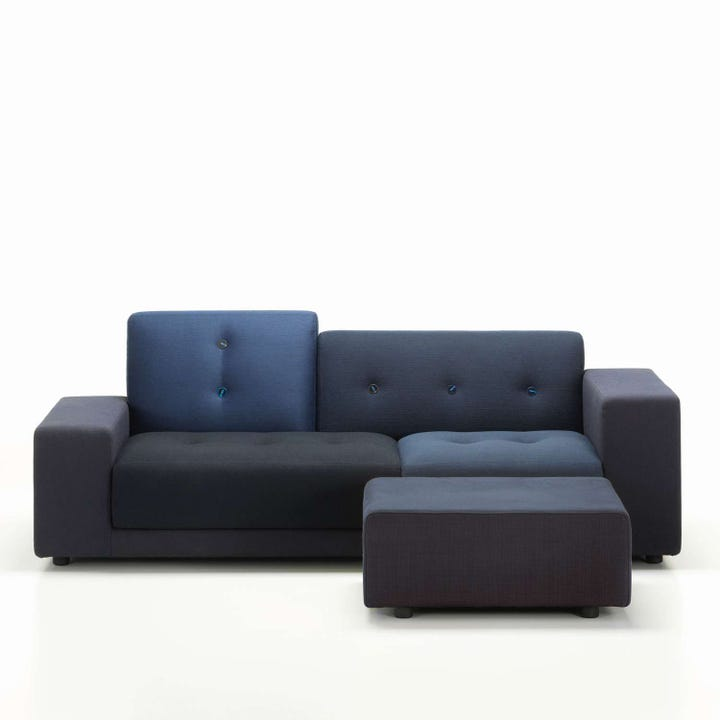 Best Small Space Sofa Couch For City Apartment