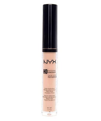Nyx Hi-Definition Photo Concealer Wand