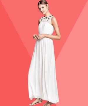 Under 500 dollar wedding dresses cheap bridal gowns for 300 dollar wedding dress