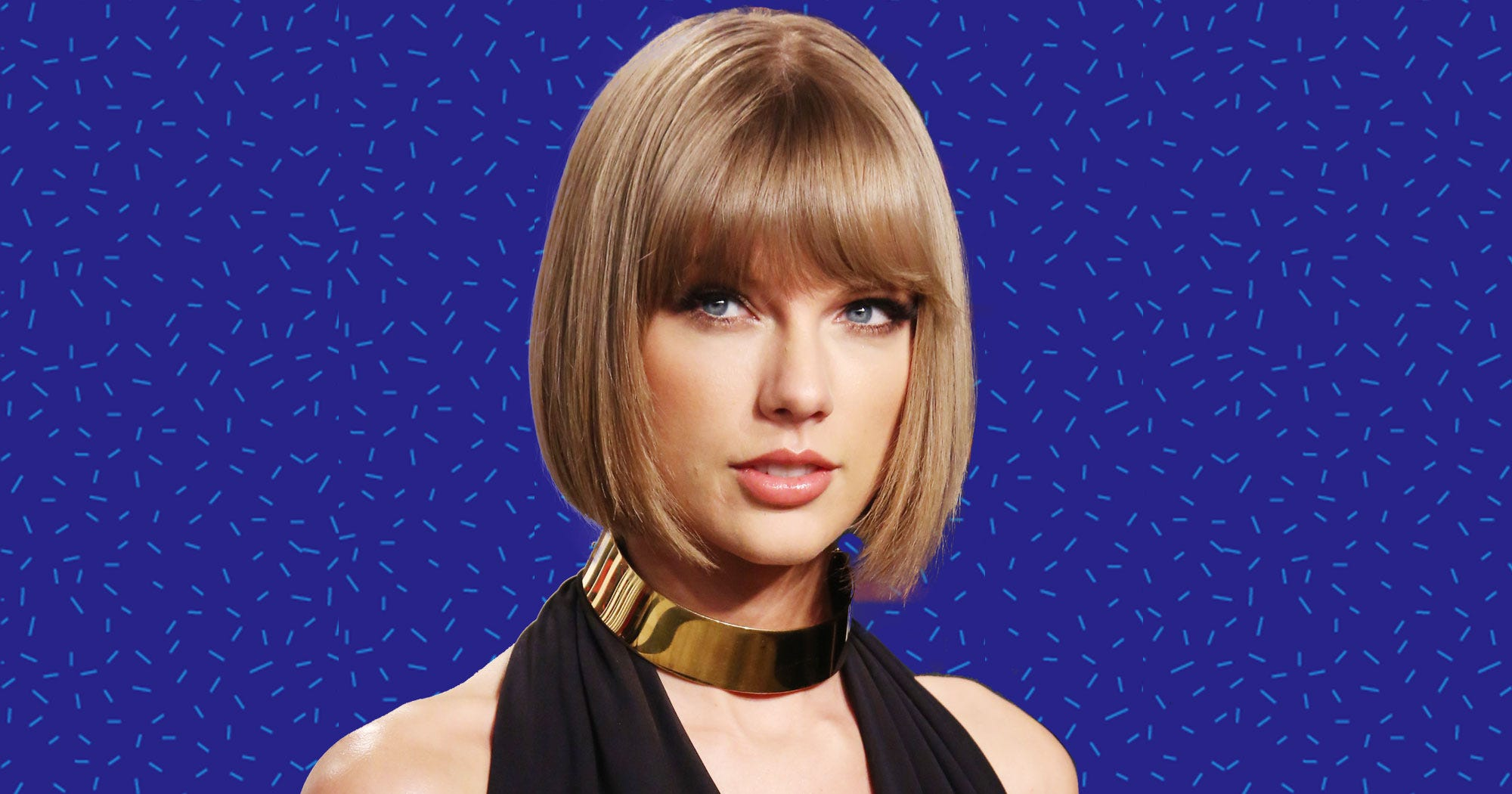 situation analysis on taylor swift's wonderstruck Situation analysis on taylor swift's wonderstruck fragrance essay situation analysis on taylor swift's wonderstruck more about cottle-taylor analysis essay.