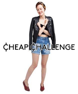 CheapChallenge_opener_chloe