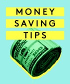 The 5 Smartest Ways To Save Money