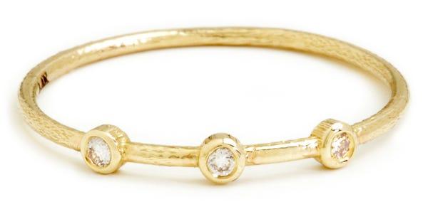 Under 500 Dollar Wedding Bands Cheap Wedding Rings