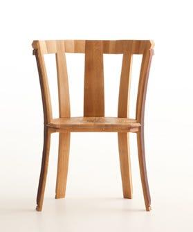 Missoni Home Cordula Easy Chair: Missoni And Ferragamo Furniture