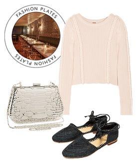 fashion_plates_opener2