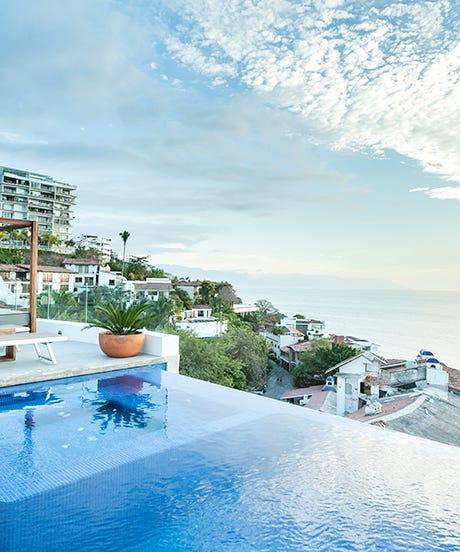 Condo Rental Search: Best Vacation Rentals