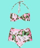 30+ Swimsuits For Every Shape & Budget