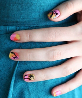 coachella-nail-art-designs-opener