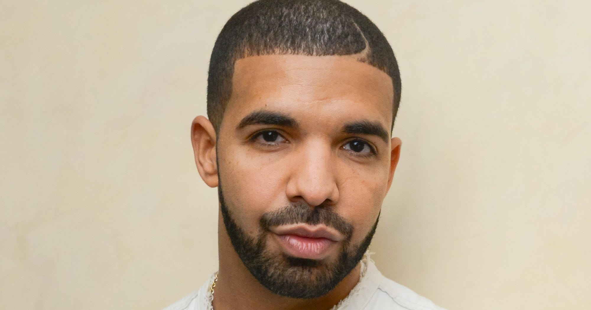drake jewish girl personals Meet single women in drake co online & chat in the forums dhu is a 100% free dating site to find single women in drake.